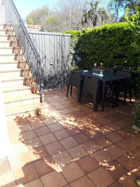 Vente appartement Hendaye 339 000€ - Photo 14