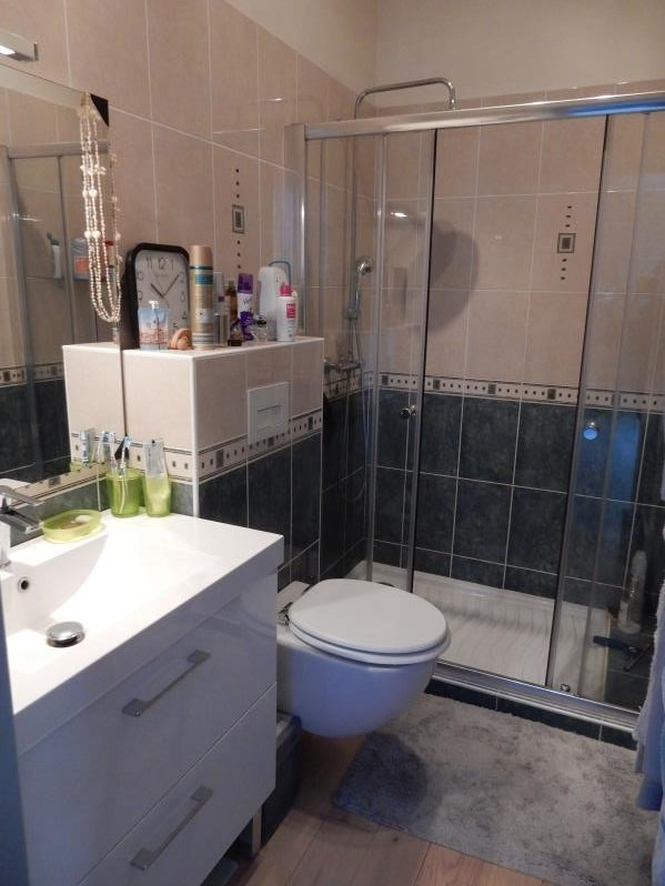 Vente maison / villa Langon 243800€ - Photo 8