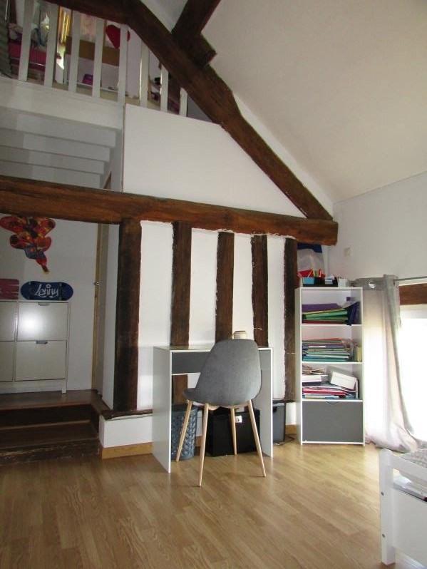 Sale house / villa La ferte gaucher 205000€ - Picture 6