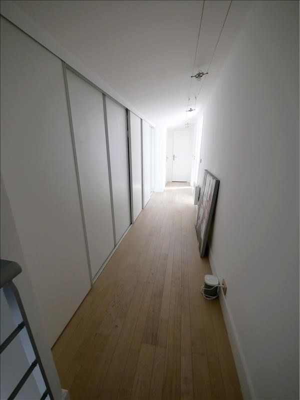 Deluxe sale house / villa Garches 1280000€ - Picture 9