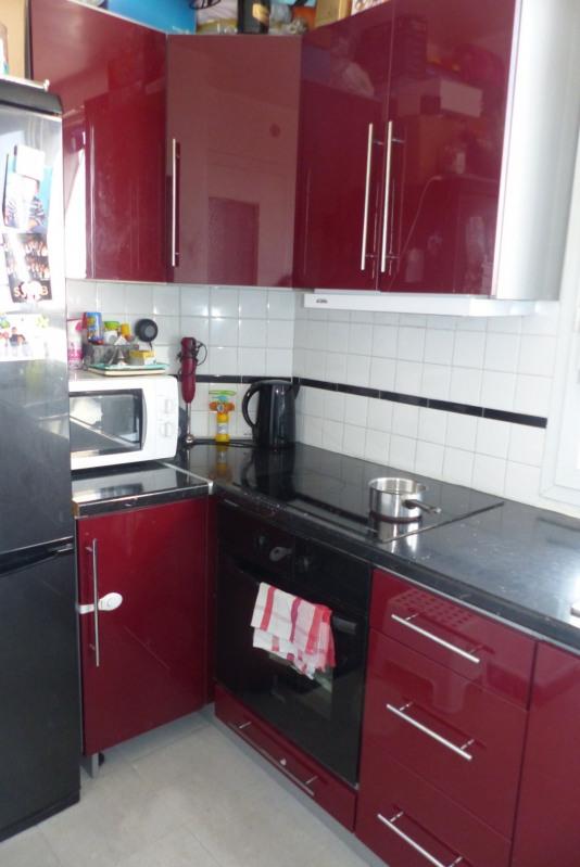 Sale apartment Villemomble 163000€ - Picture 6