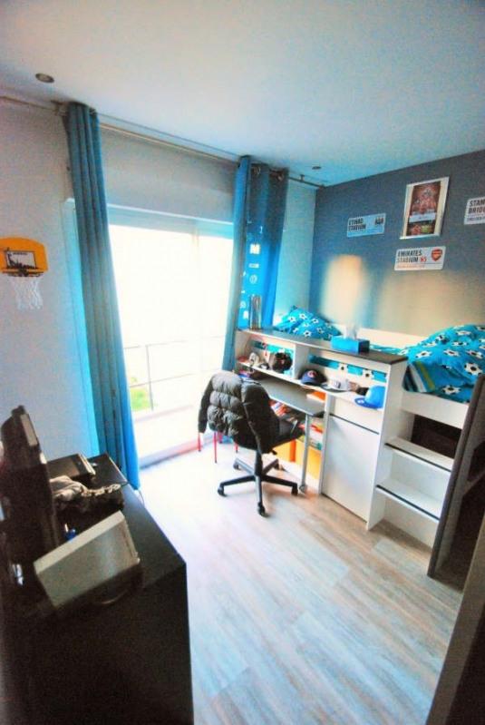 Vente maison / villa Bezons 450000€ - Photo 6