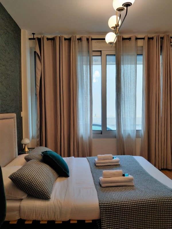 Location appartement Paris 7ème 1150€ CC - Photo 4