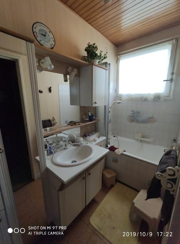 Sale apartment Arnouville les gonesse 139000€ - Picture 4