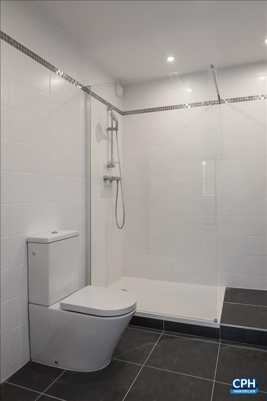 Vente appartement Rocquencourt 691200€ - Photo 9