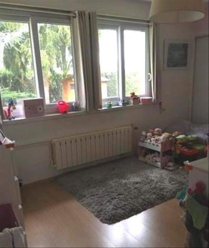 Sale house / villa Feucherolles 516000€ - Picture 9