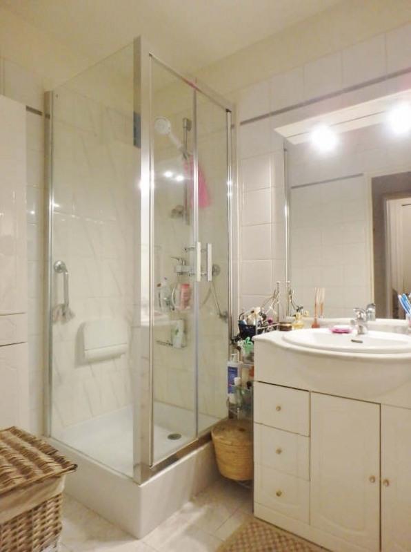 Vente appartement Nanterre 325000€ - Photo 4