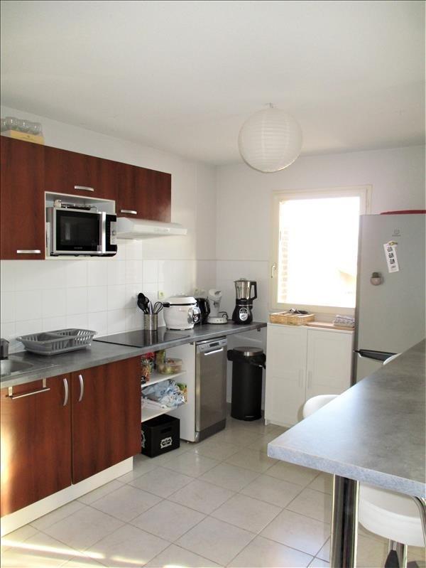 Venta  apartamento Grenade 104000€ - Fotografía 8