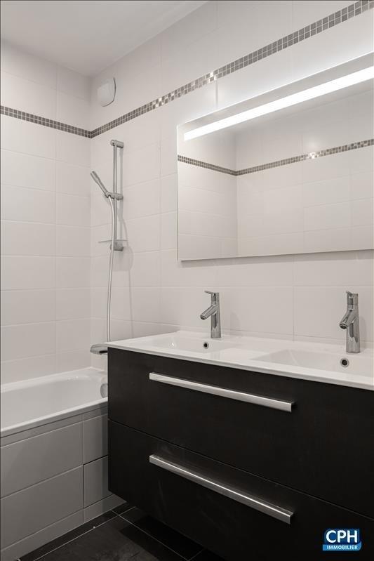 Vente appartement Rocquencourt 691200€ - Photo 7
