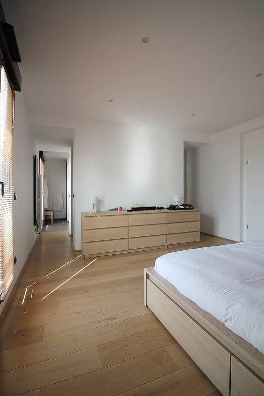 豪宅出售 住宅/别墅 Bry sur marne 1390000€ - 照片 9