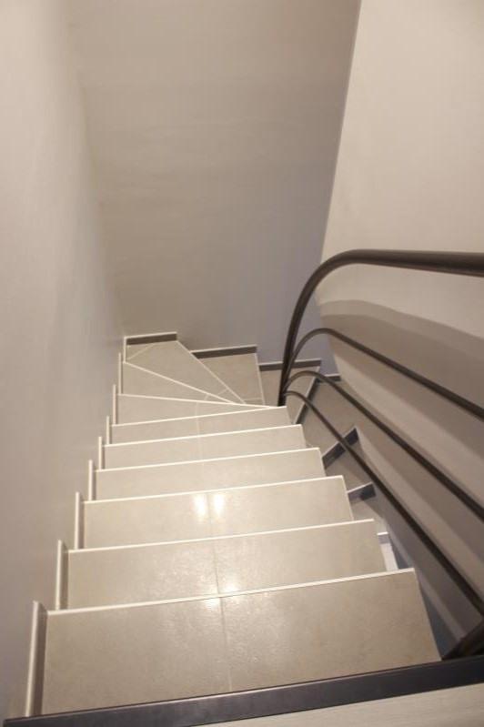 Vente maison / villa St andre les vergers 248500€ - Photo 4