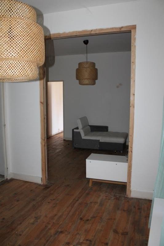 出售 大楼 Langon 186400€ - 照片 6
