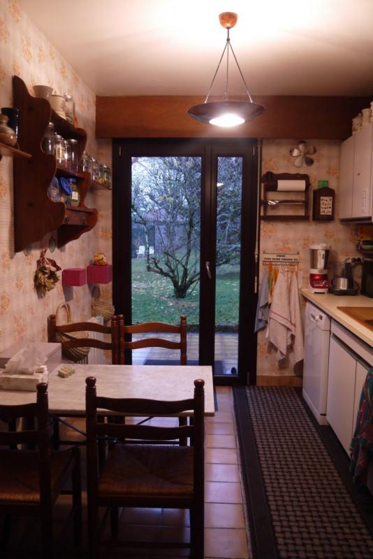 Life annuity house / villa Saint-ismier  - Picture 9