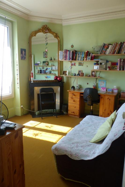 Vente maison / villa Villemomble 550000€ - Photo 8