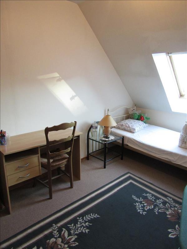 Vente maison / villa Pontoise 257800€ - Photo 8