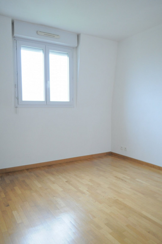 Vente appartement Villemomble 350000€ - Photo 8