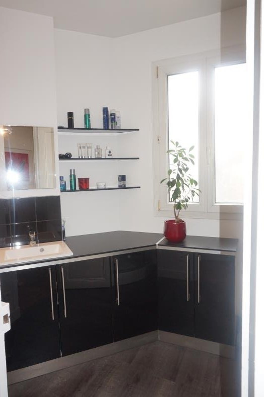 Vente appartement Gentilly 399 500€ - Photo 6