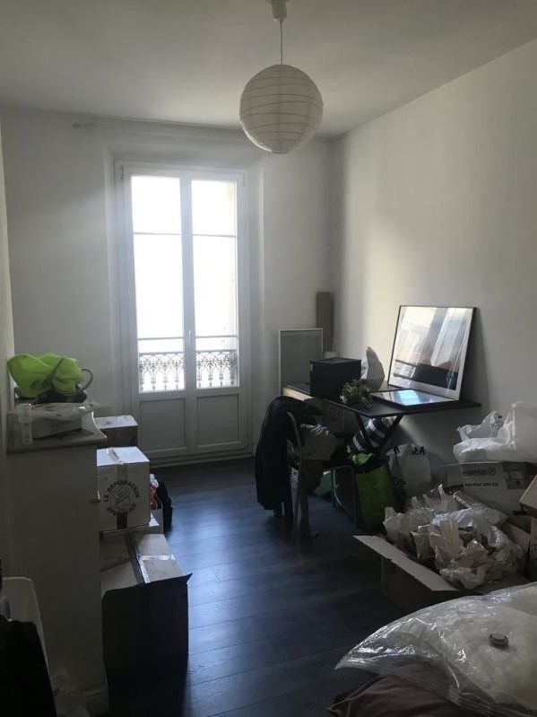 Rental apartment Toulon 820€ CC - Picture 3