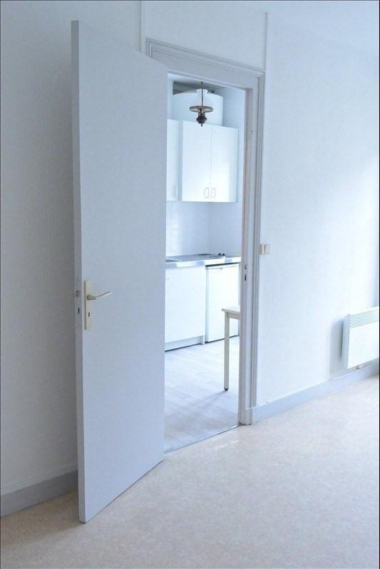 Location appartement Bordeaux 472€ CC - Photo 2