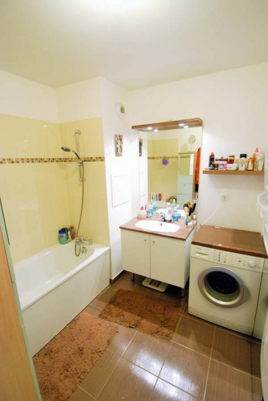 Vendita appartamento Argenteuil 222000€ - Fotografia 7