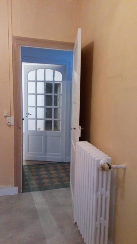 Sale house / villa Le mans 88 500€ - Picture 2