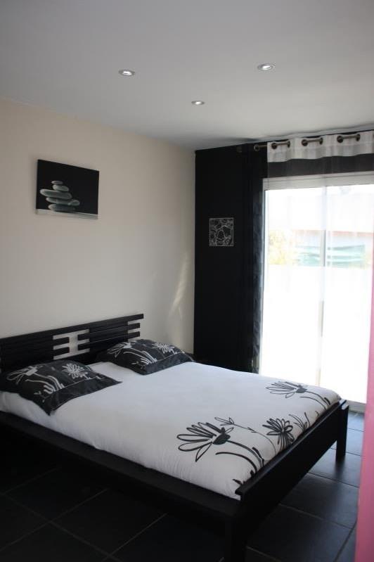 Sale house / villa Bias 340000€ - Picture 4