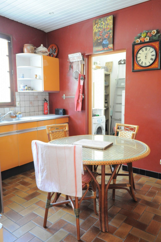 Sale house / villa Villemomble 470000€ - Picture 6