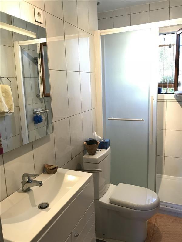 Sale house / villa Bias 234000€ - Picture 7