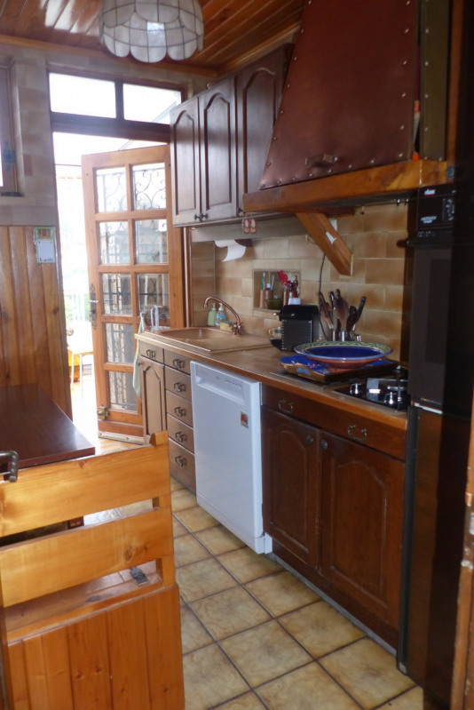 Sale house / villa Villemomble 469000€ - Picture 6