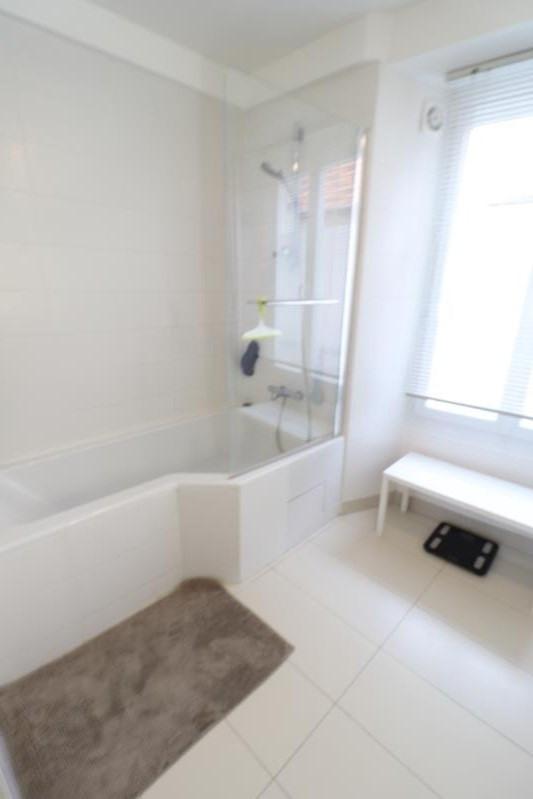 Vente appartement Verrieres le buisson 476000€ - Photo 5