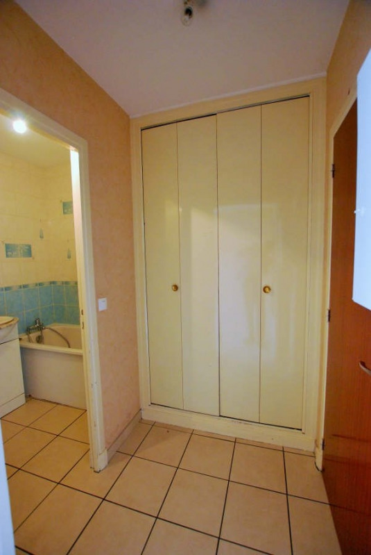 Vendita appartamento Bezons 115000€ - Fotografia 5