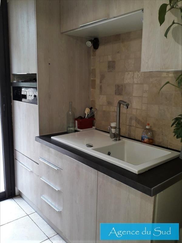 Vente maison / villa Mimet 540000€ - Photo 10