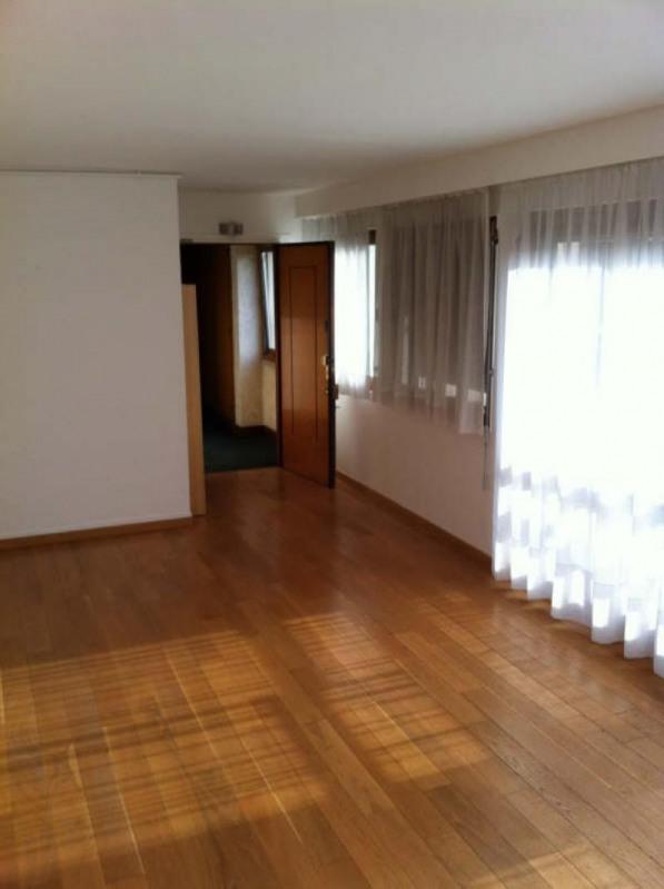 Location appartement Paris 15ème 2031€ CC - Photo 2