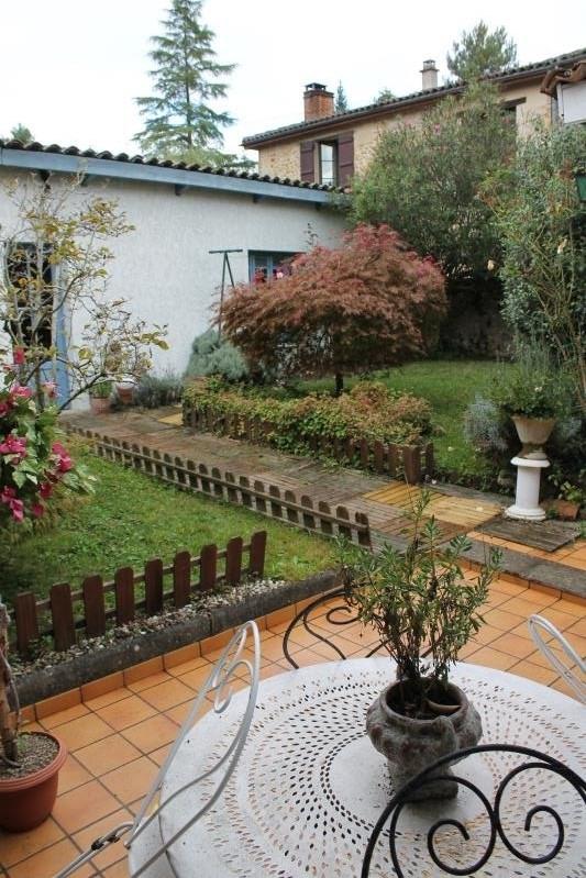 Vendita casa Bazas 171000€ - Fotografia 7