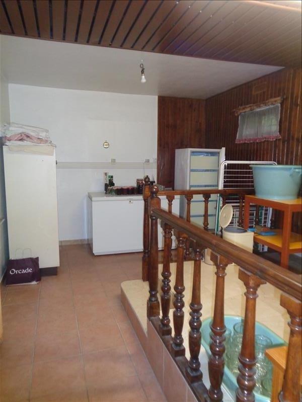 Vente maison / villa Villeneuve le roi 395000€ - Photo 15