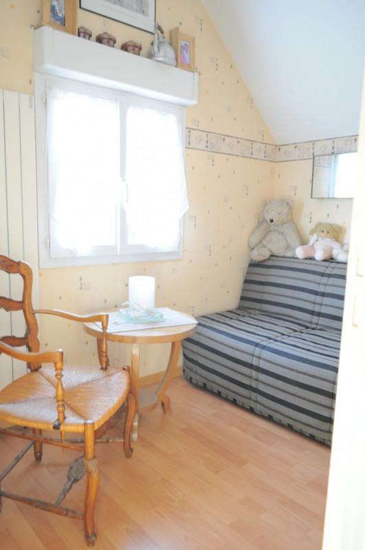 Sale house / villa Villemomble 323000€ - Picture 10