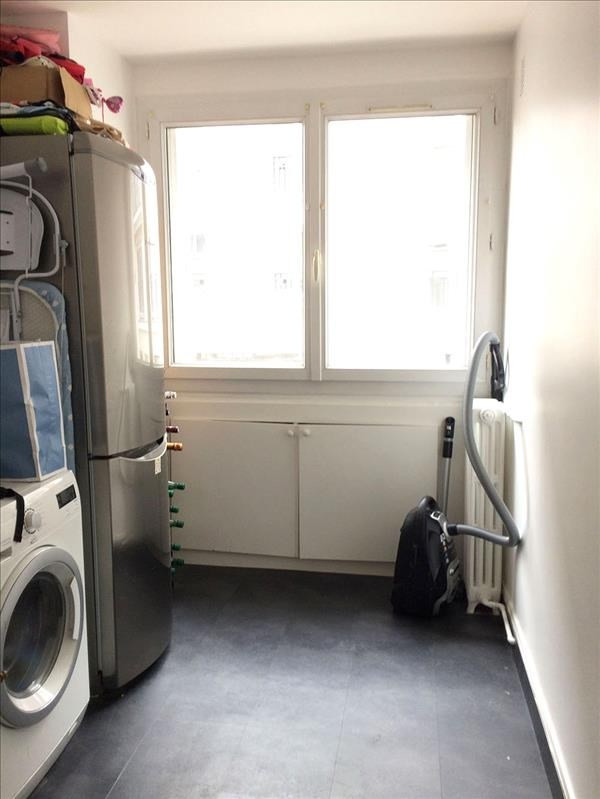 Vente appartement Colombes 598 000€ - Photo 10