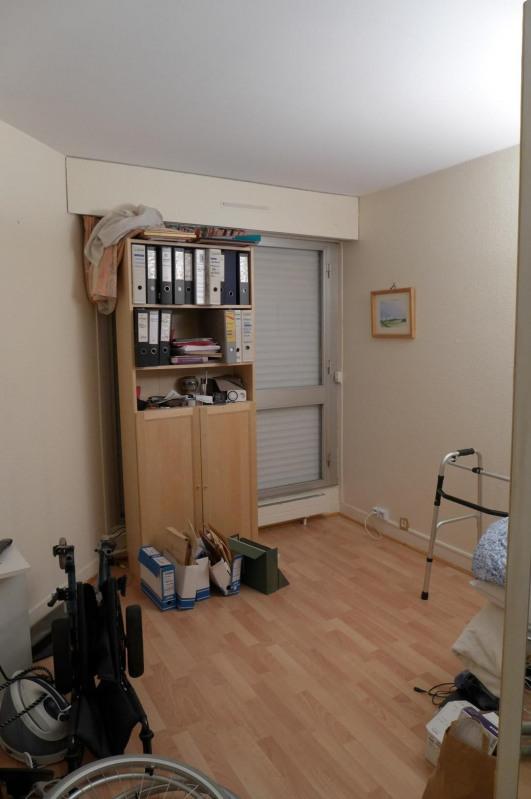 Vente appartement Nanterre 598500€ - Photo 13