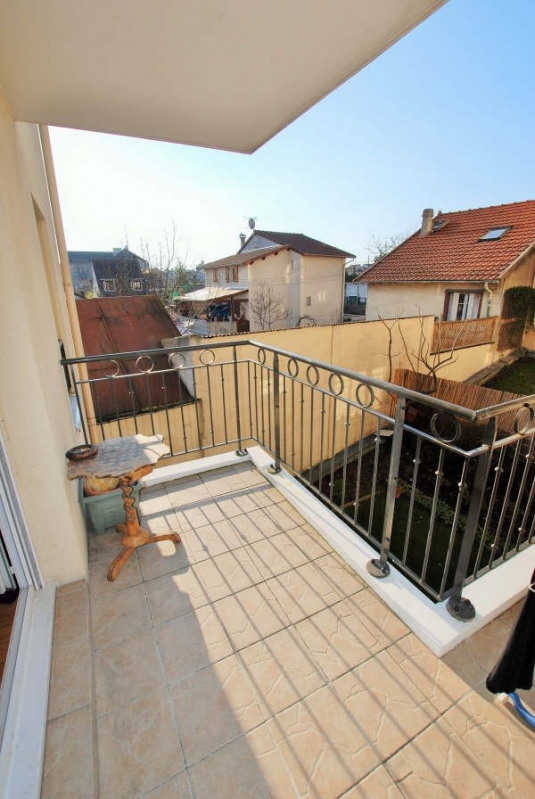 Sale apartment Bezons 239000€ - Picture 3