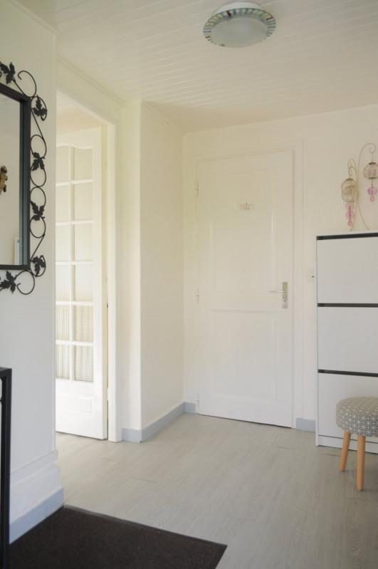 Sale house / villa Clichy-sous-bois 285000€ - Picture 3