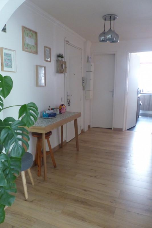 Sale apartment Villemomble 245000€ - Picture 8