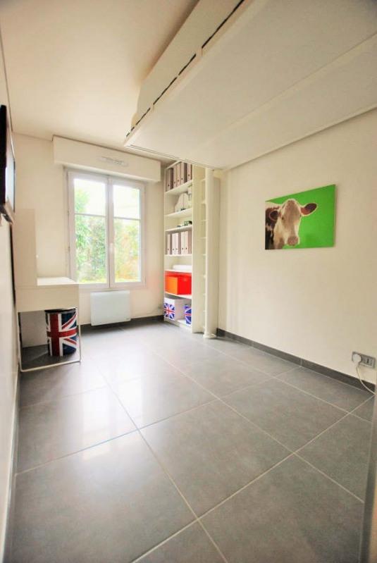 Vente appartement Bezons 237000€ - Photo 6