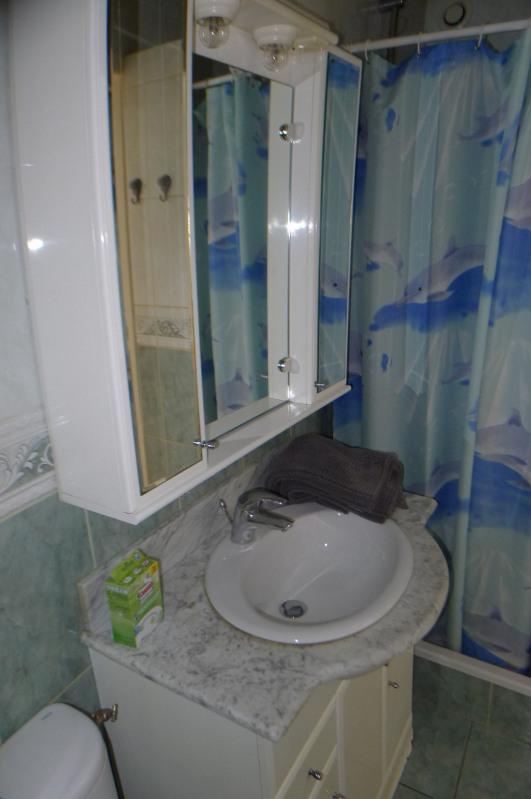 出租 公寓 Oullins 830€ CC - 照片 7