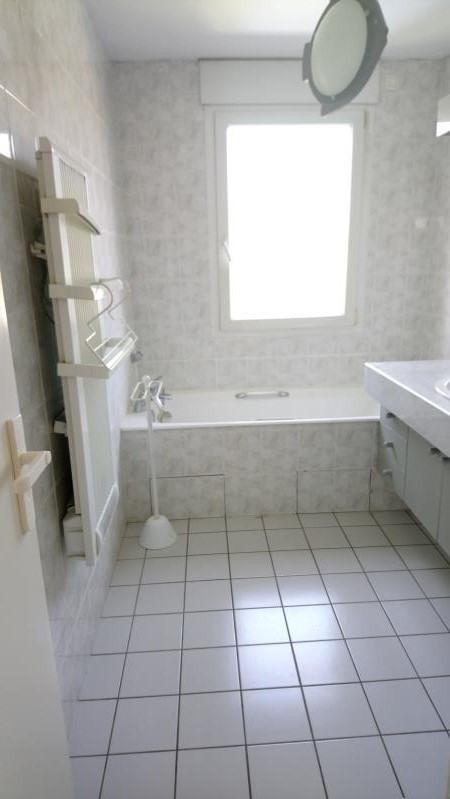 Sale apartment Besancon 300000€ - Picture 4