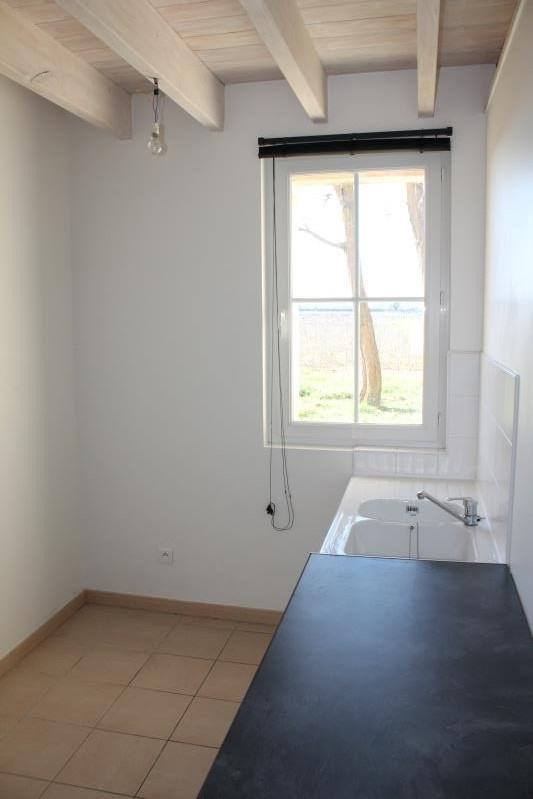 出售 住宅/别墅 Langon 207200€ - 照片 9