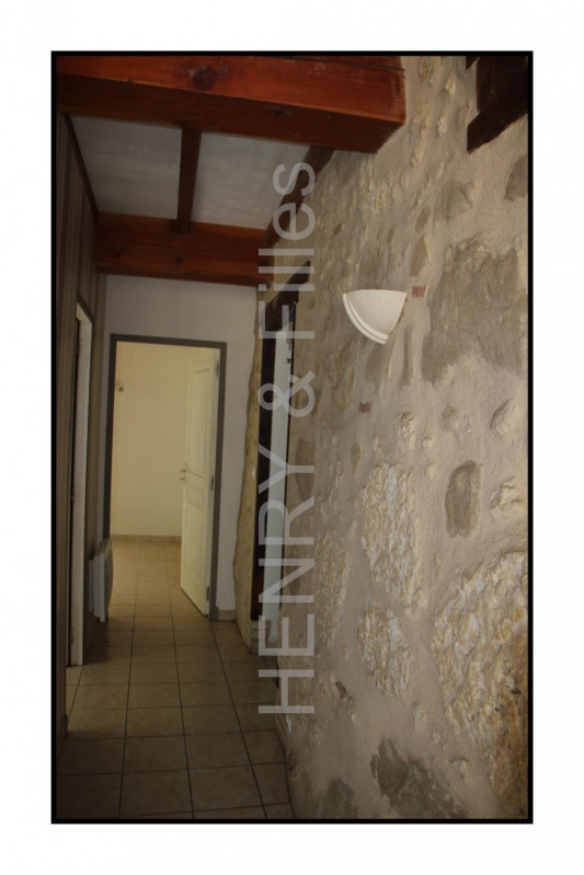 Sale house / villa Samatan 235 000€ - Picture 18