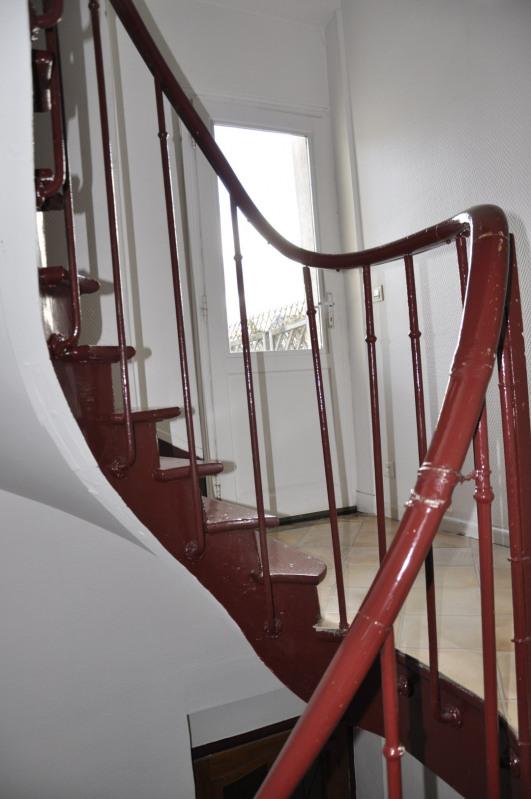 Rental apartment Voisins-le-bretonneux 705€ CC - Picture 6