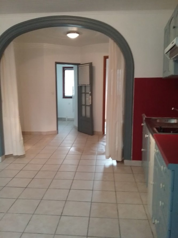 Location appartement Linas 530€ CC - Photo 6