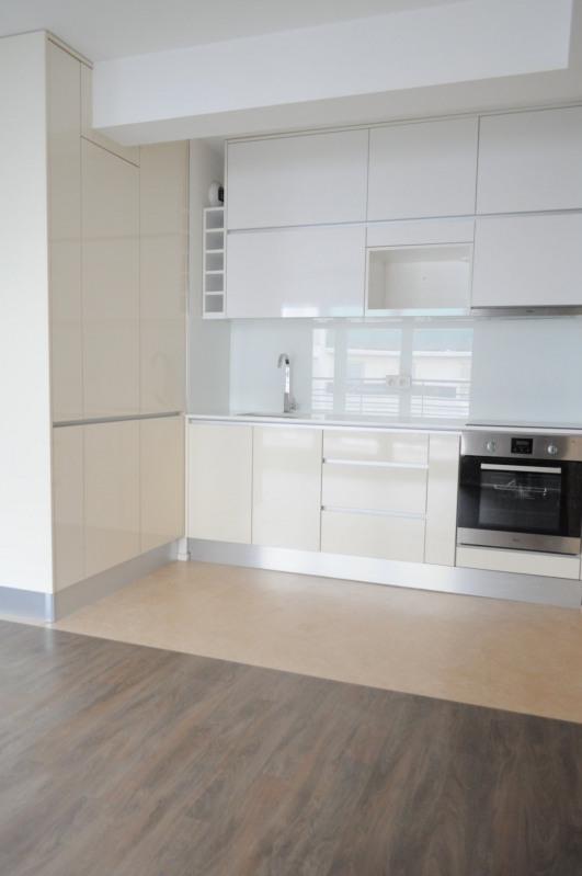 Vente appartement Montfermeil 175000€ - Photo 5