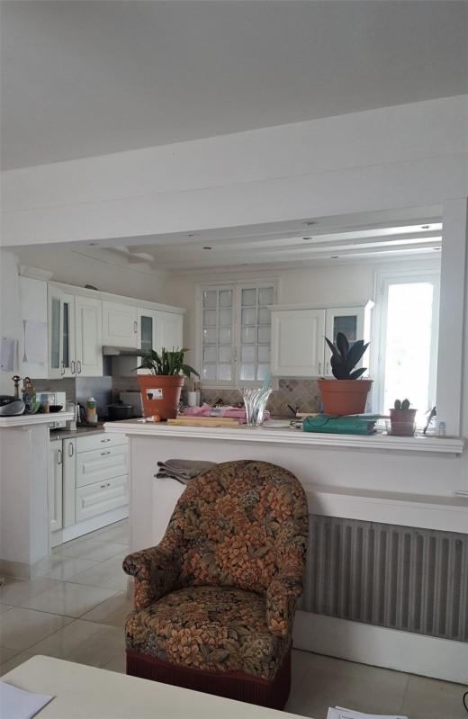 Vente maison / villa Bondy 550000€ - Photo 4